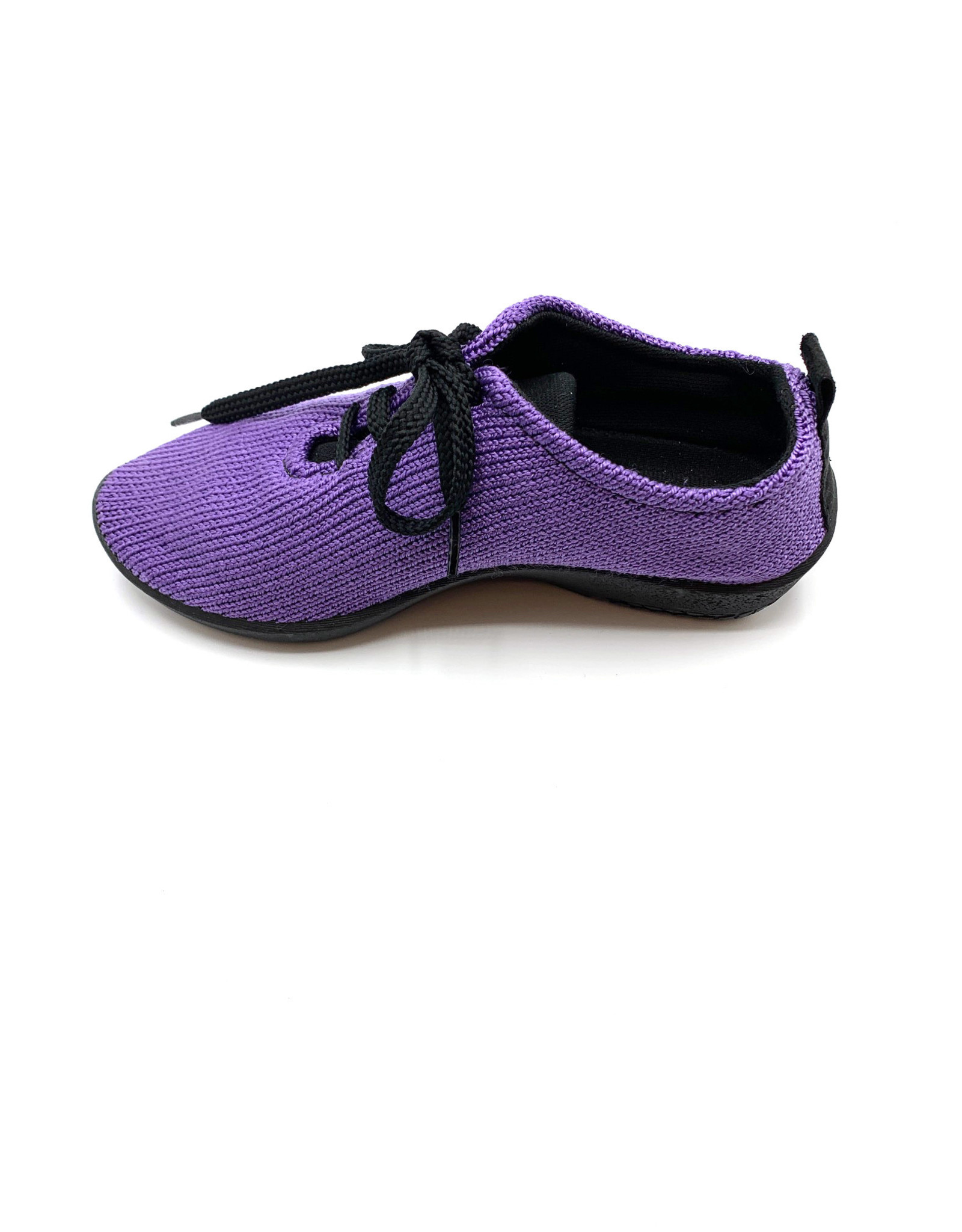 Arcopedico LS Knitted Shoes