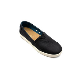 TOMS Avalon Coated Canvas