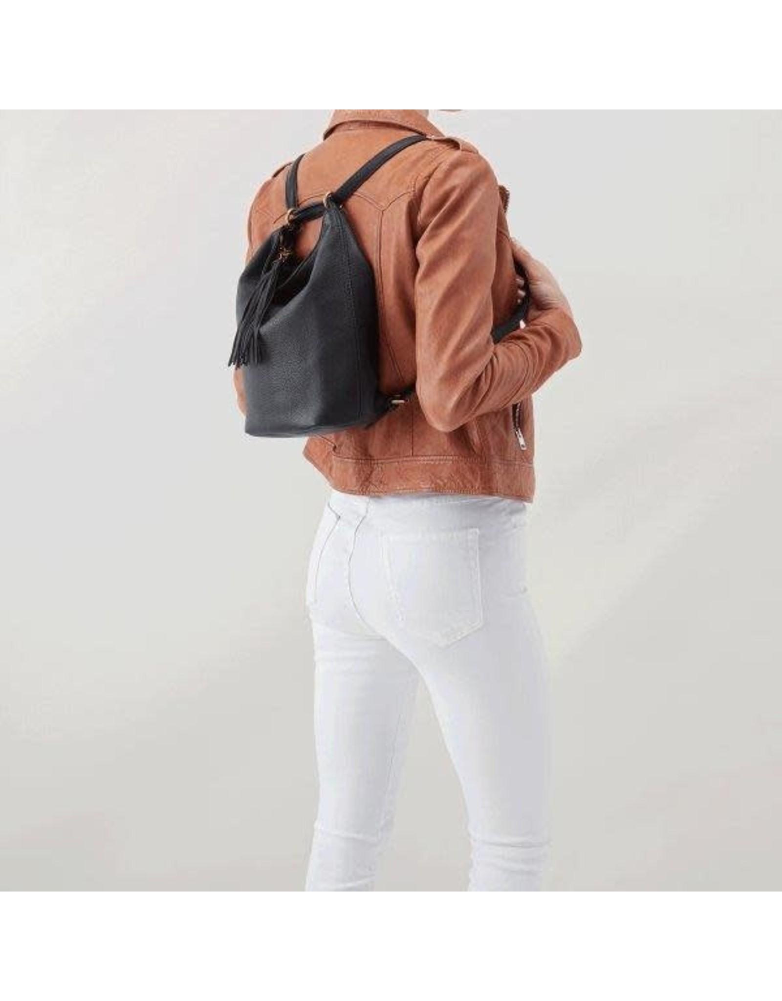 Hobo Blaze Back Pack