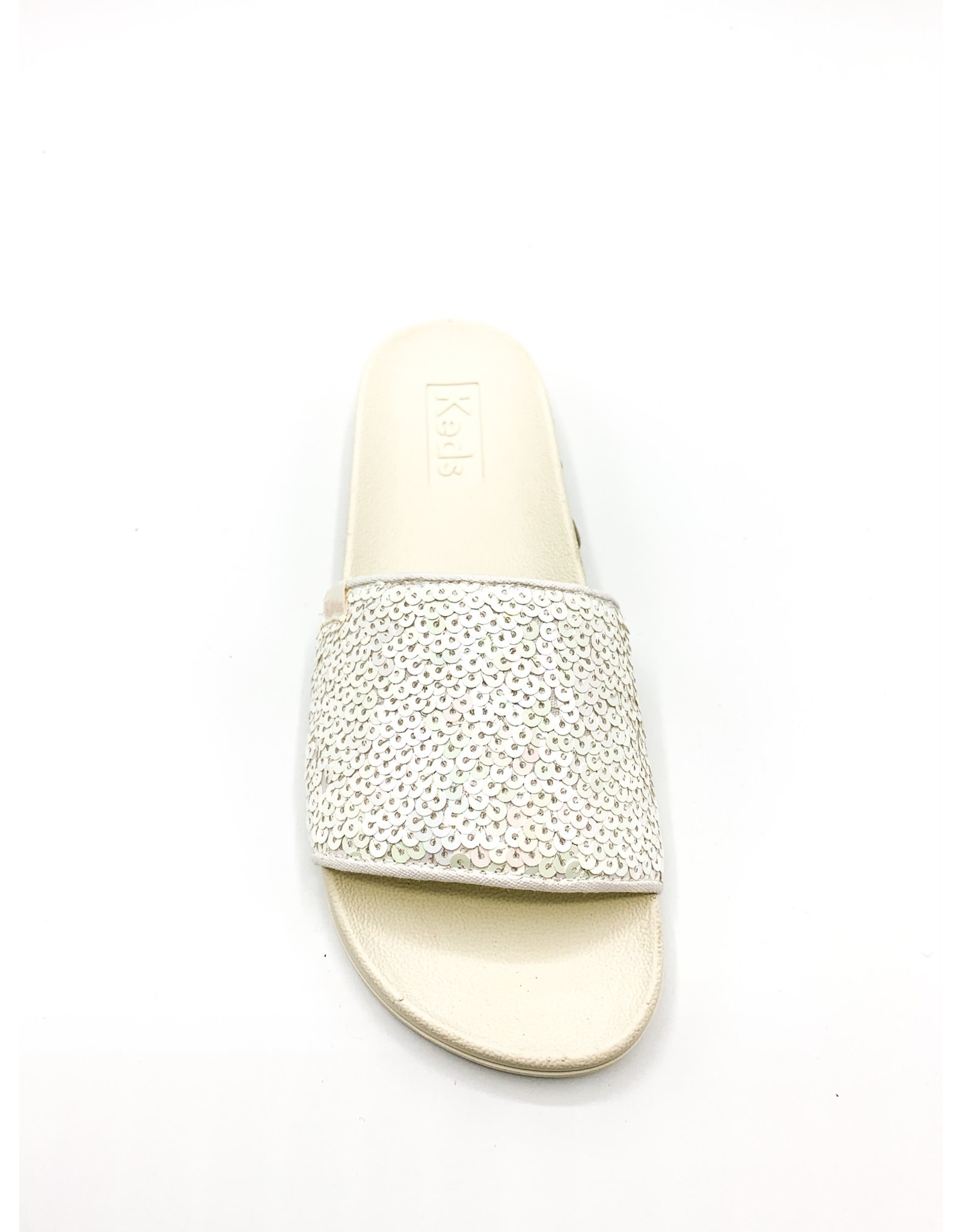 Keds Bliss II Sequin