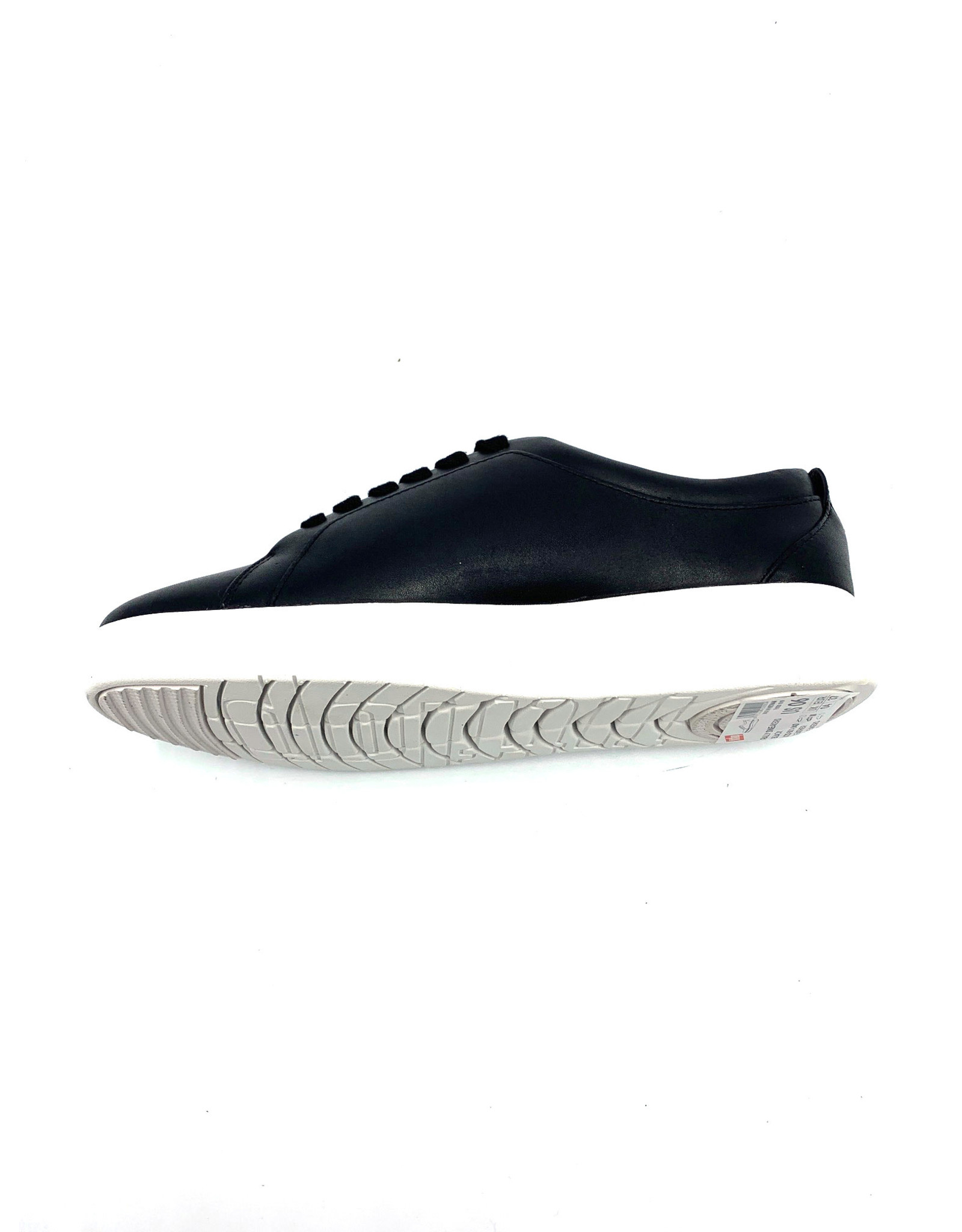 Fit Flop Fit Flop, Rally Sneakers