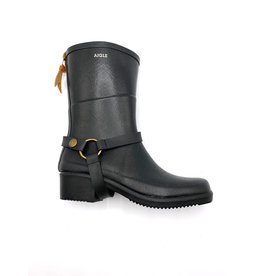 Aigle Miss Julie Rainboot