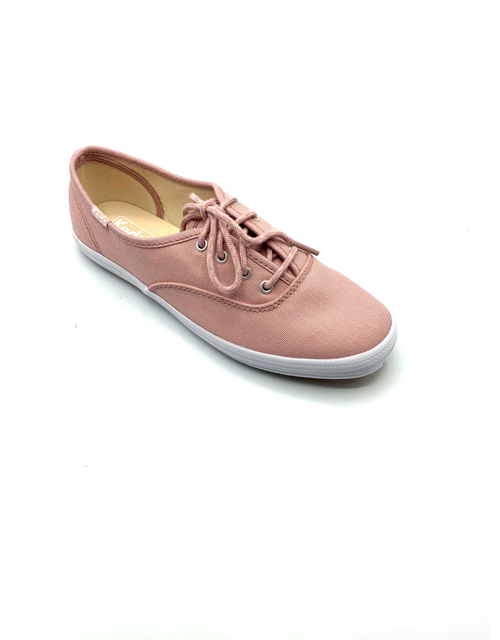 Keds Champion Solid