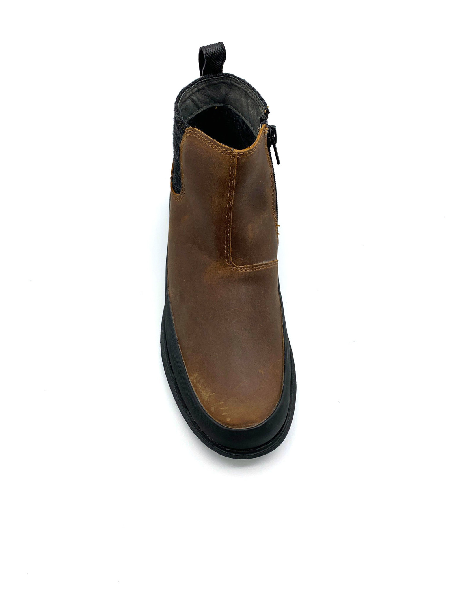 BOGS Freedom Ankle Boot