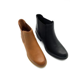 Timberland Sutherlin Bay Low Chelsea