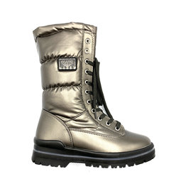 Olang Glamour Boot