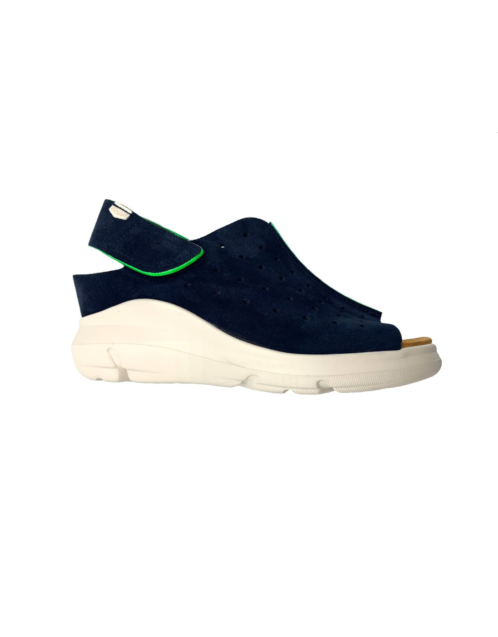 OnFoot 80105