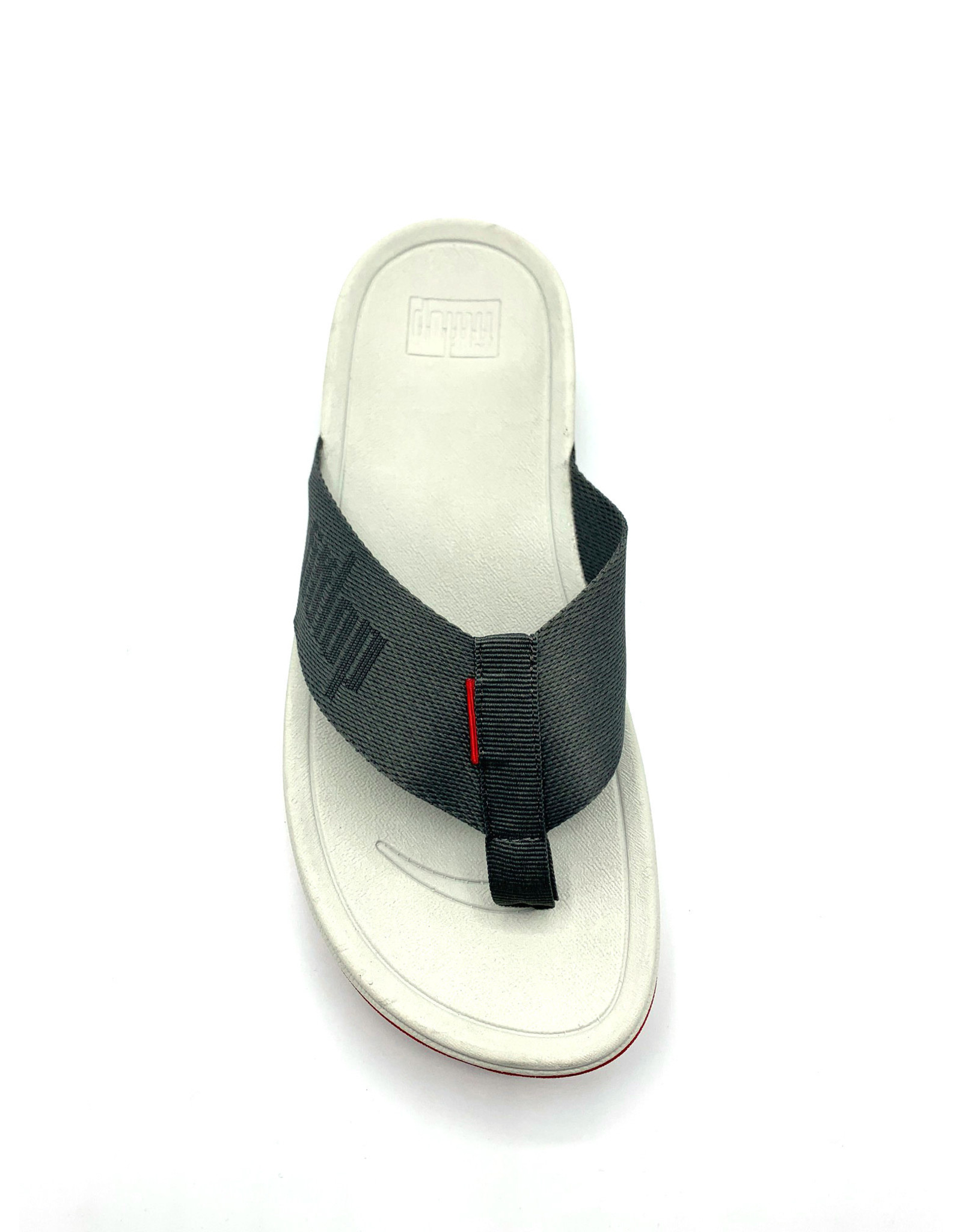 Fit Flop Surfa Toe Post