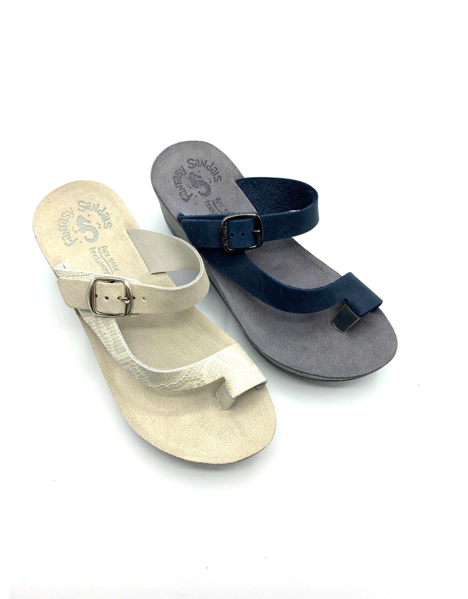 Fantasy Sandals Felisa