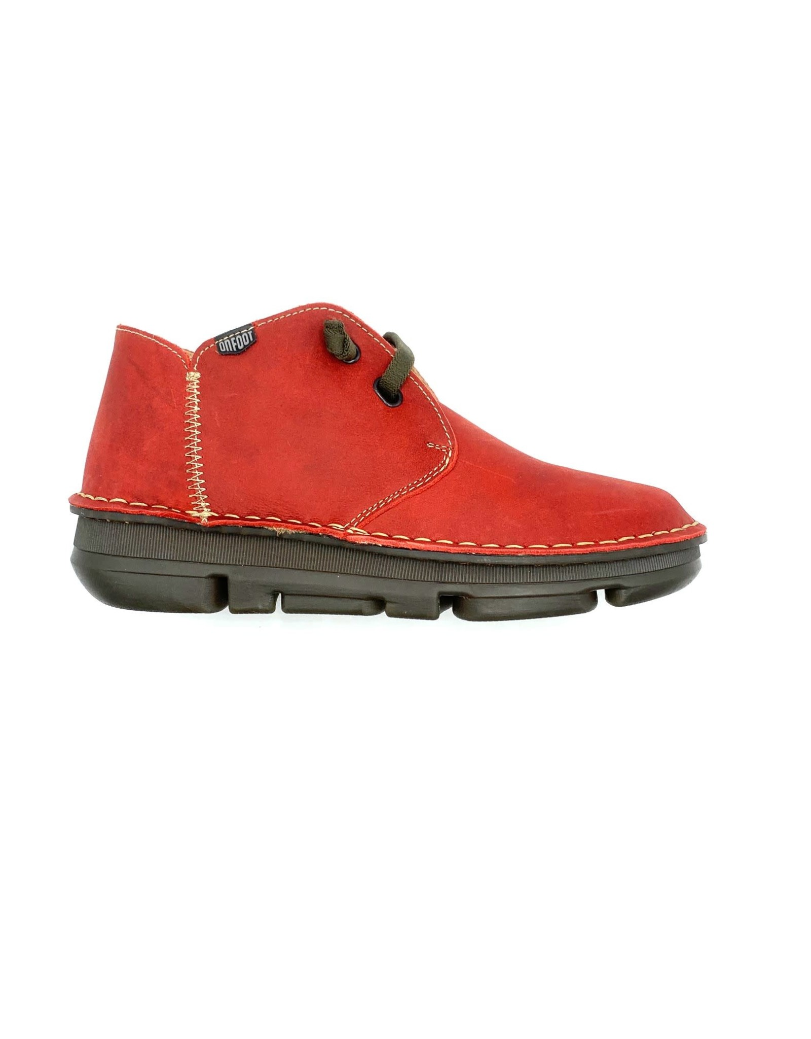 OnFoot 29000