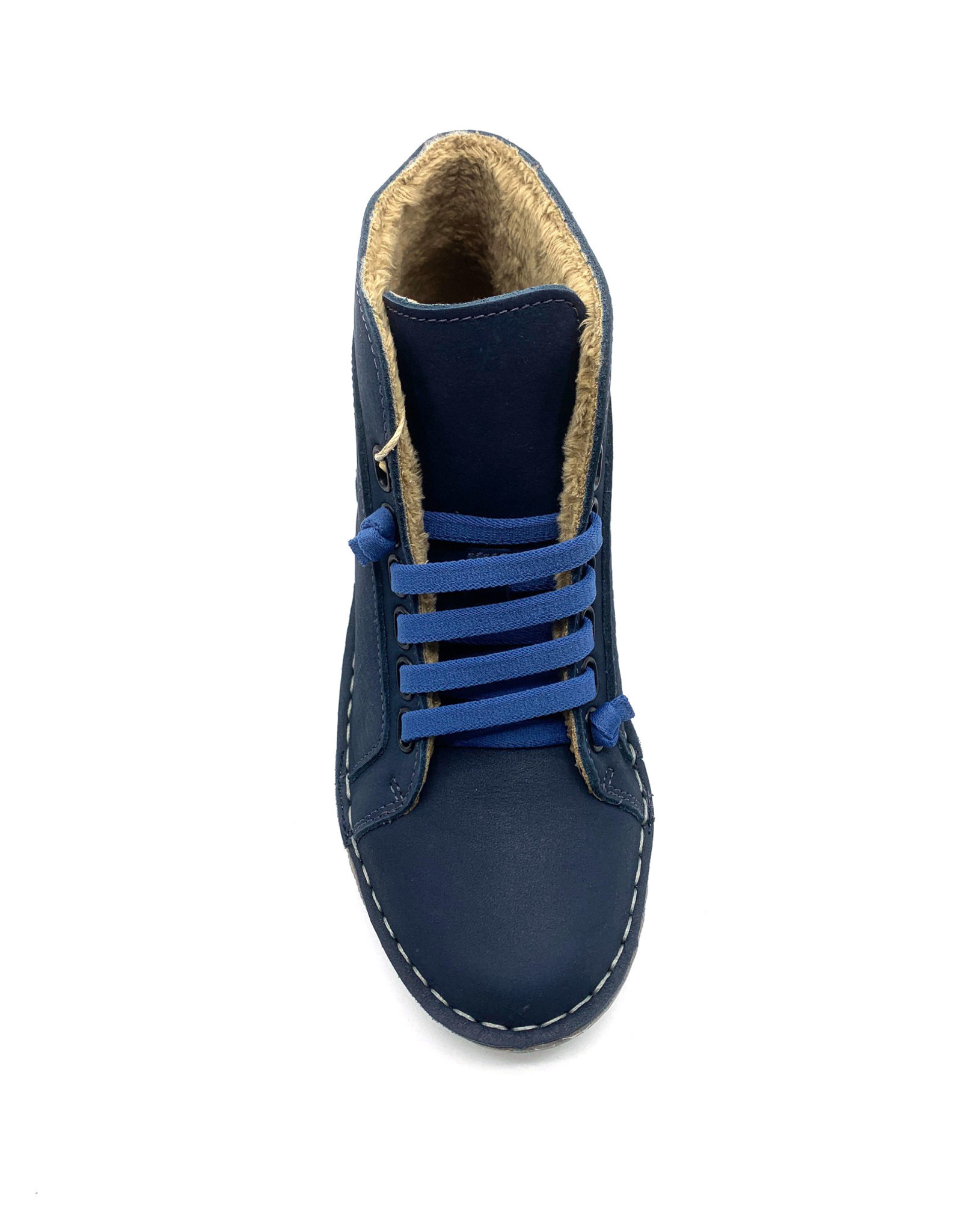 OnFoot 29001