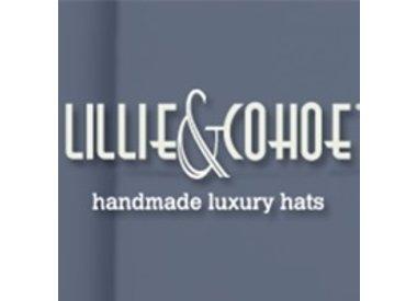 Lillie & Cohoe