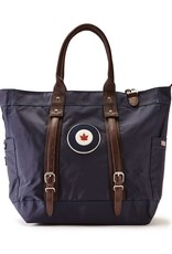 RED CANOE Red Canoe RCAF TOTE
