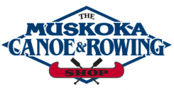The Muskoka Canoe & Rowing Shop