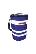 SunnyLife LLC Cooler Bucket Bag Dolce Cl.