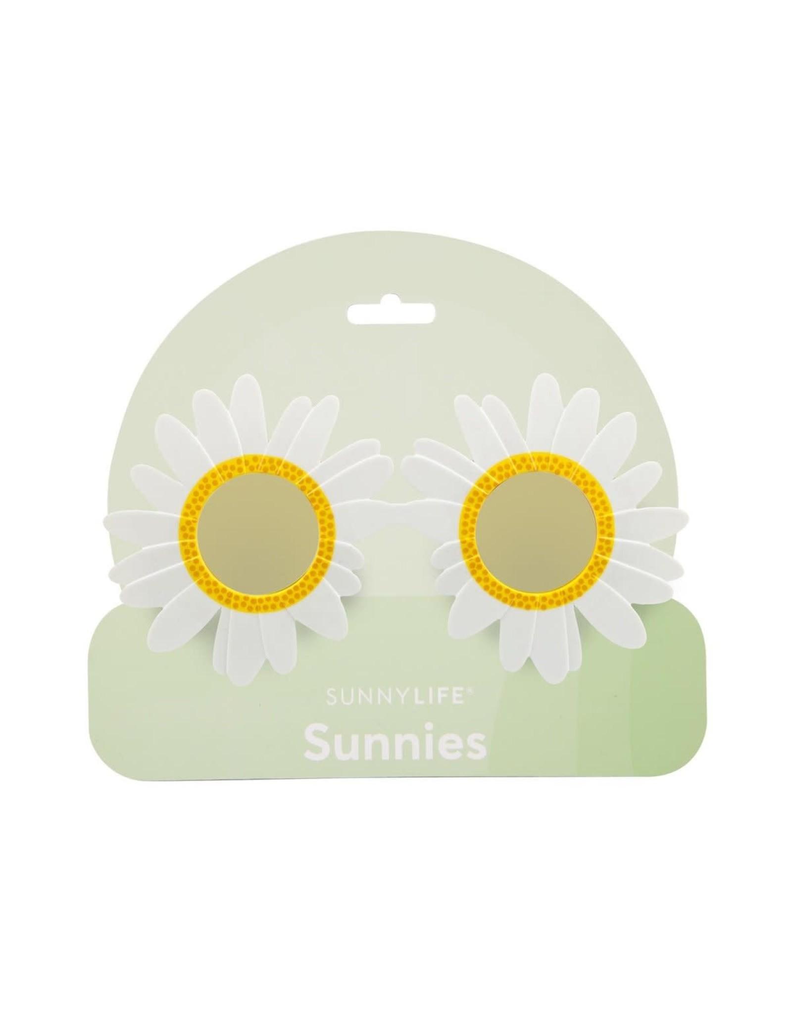 SunnyLife LLC Daisy Sunnies