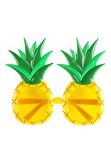 SunnyLife LLC Pineapple Sunnies