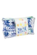 SunnyLife LLC Beach Kit Dolce Vita
