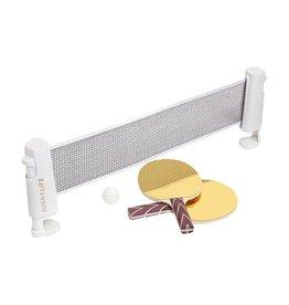 SunnyLife LLC Play On Table Tennis Mirror