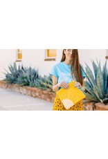 Can't Clutch This Sunshine Clutch