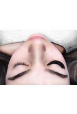Star Lashes World Eyelash Extensions Volume Master Class Montana