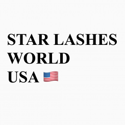 STAR LASHES WORLD USA