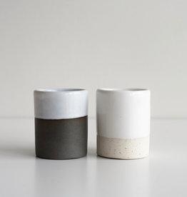 Atelier Tréma Gobelet espresso