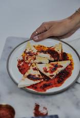 Épices Kanel Chorizo fumé
