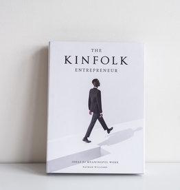 Kinfolk Kinfolk Entrepreneur