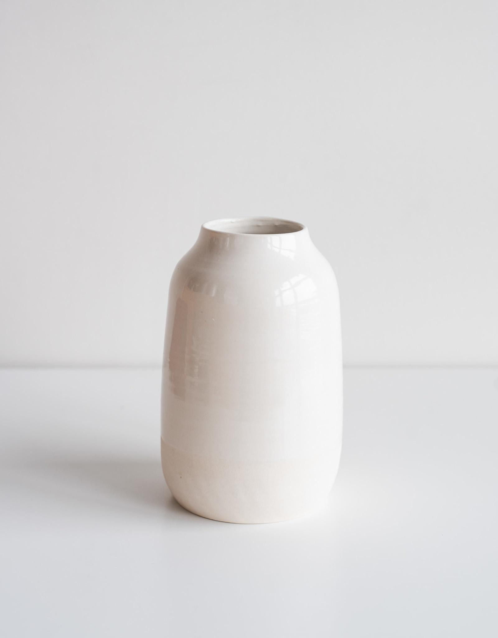 MR Poterie Grand Vase