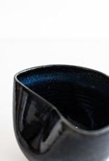 Marie-Claude Girard Bol à café