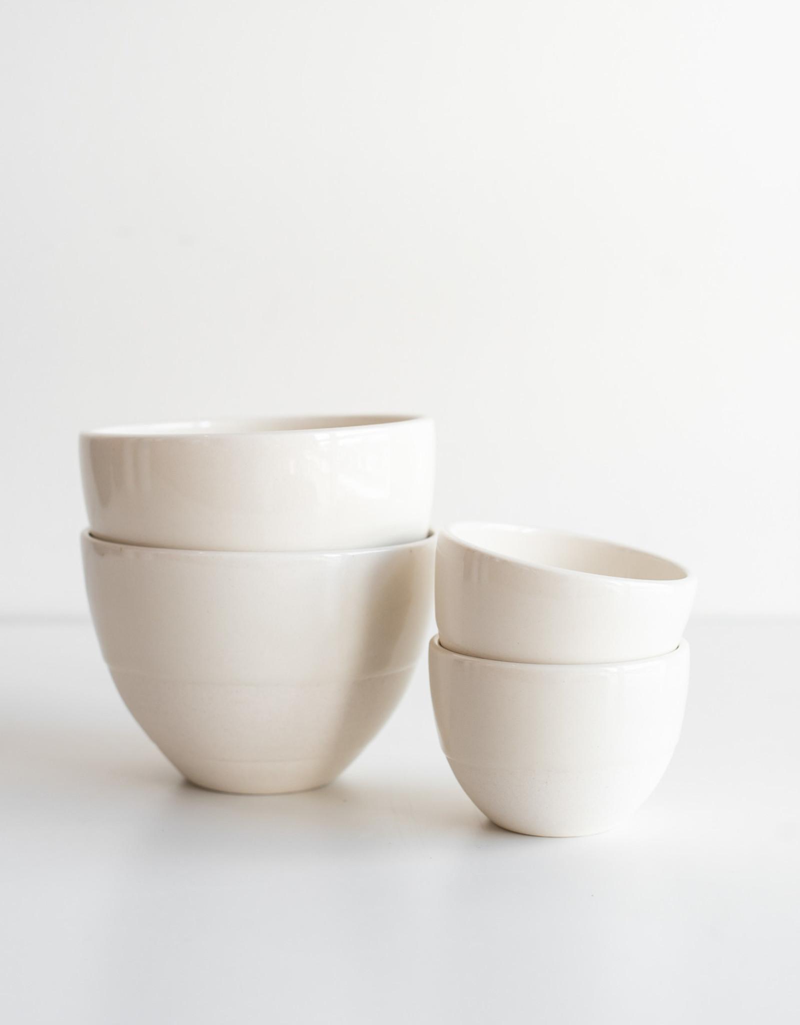 Marie-Claude Girard Petit bol à thé