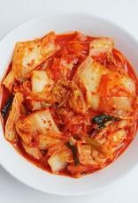 Good Big Nice Nappa Kimchi
