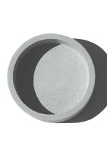 L'écueil Atelier Pot à bijoux