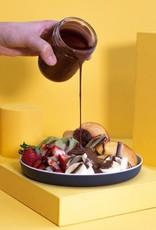 Choco de Léa Fondu au Chocolat