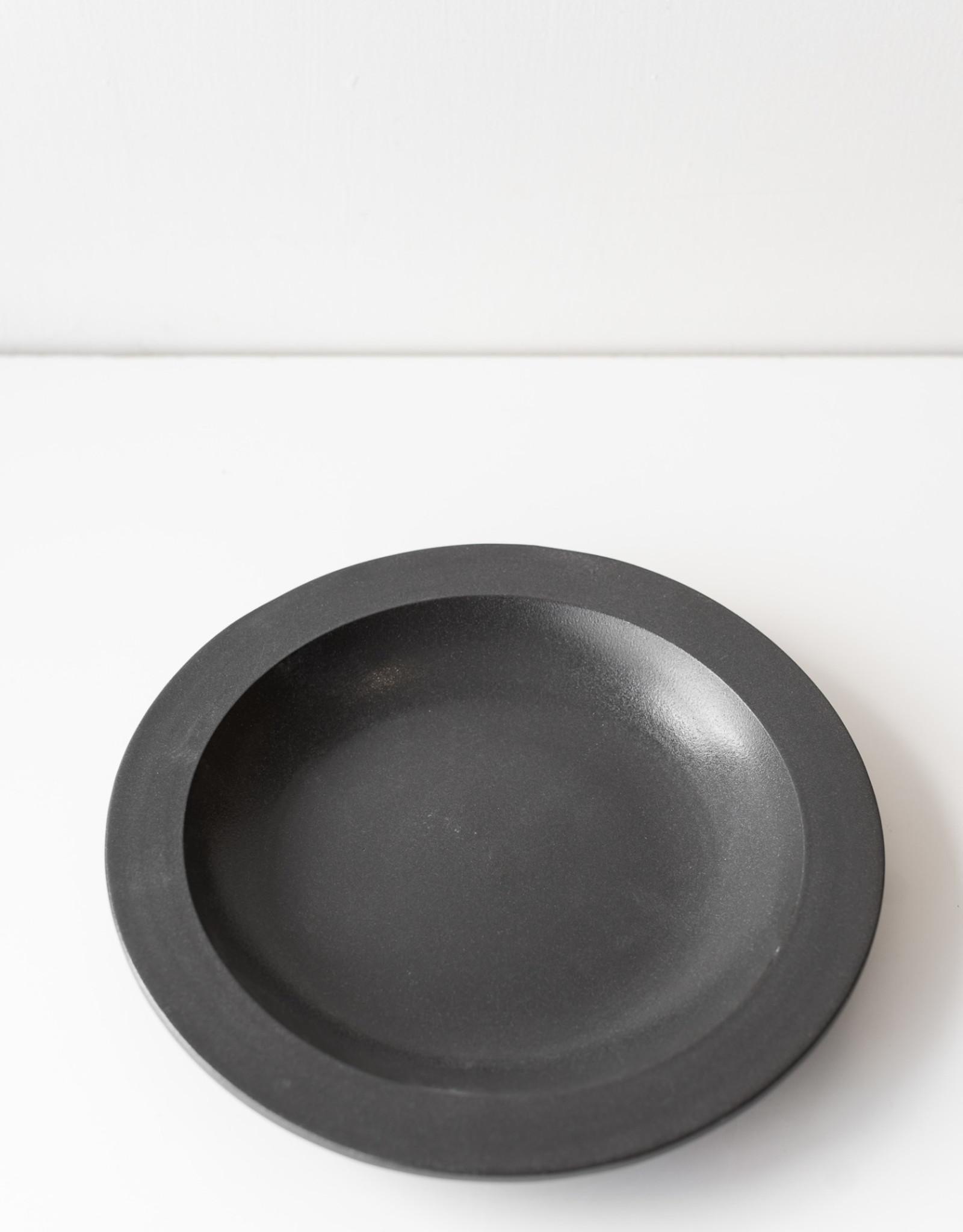 Atelier Tréma Assiette Trottoir Bistro
