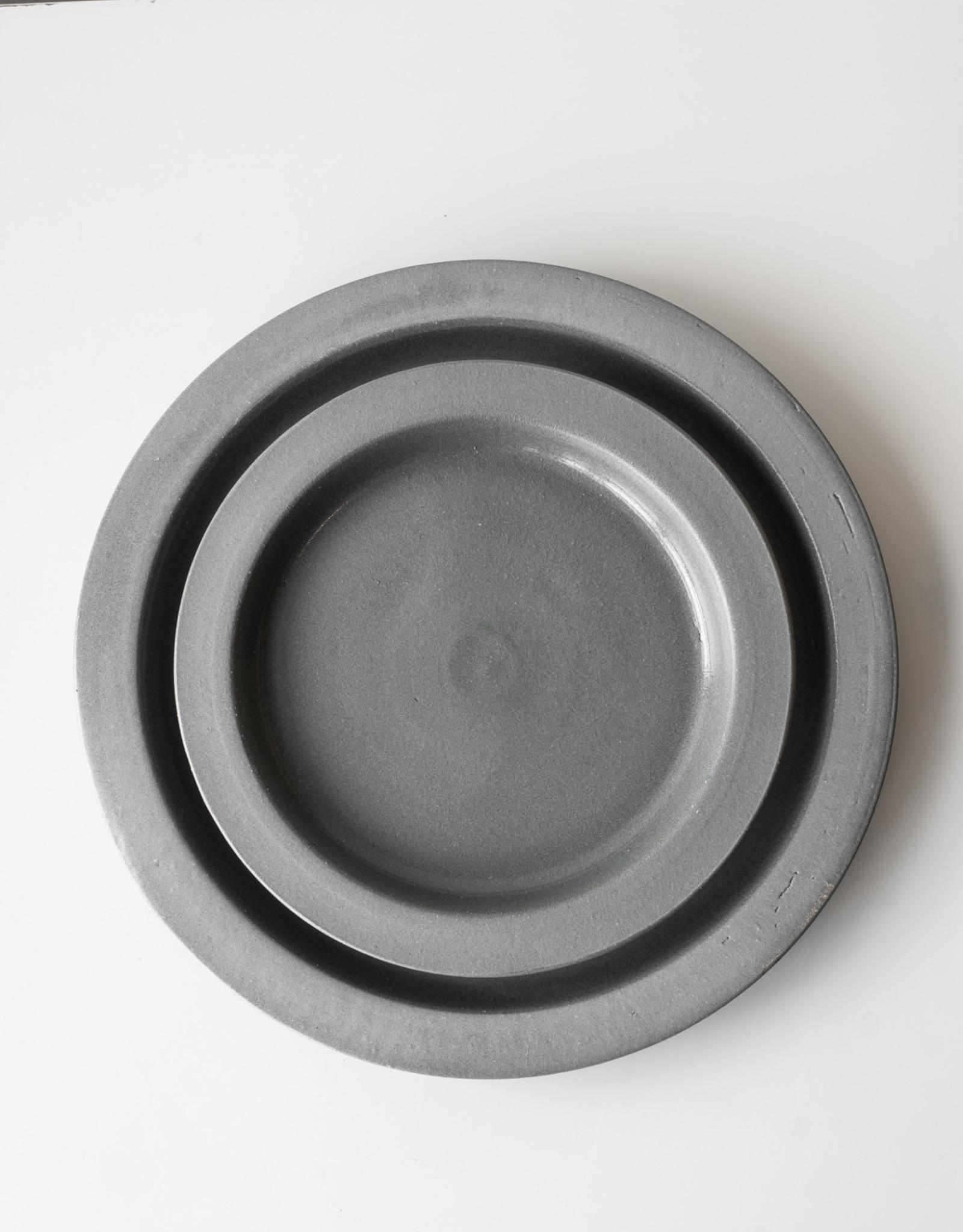 Atelier Tréma Assiette Trottoir Repas