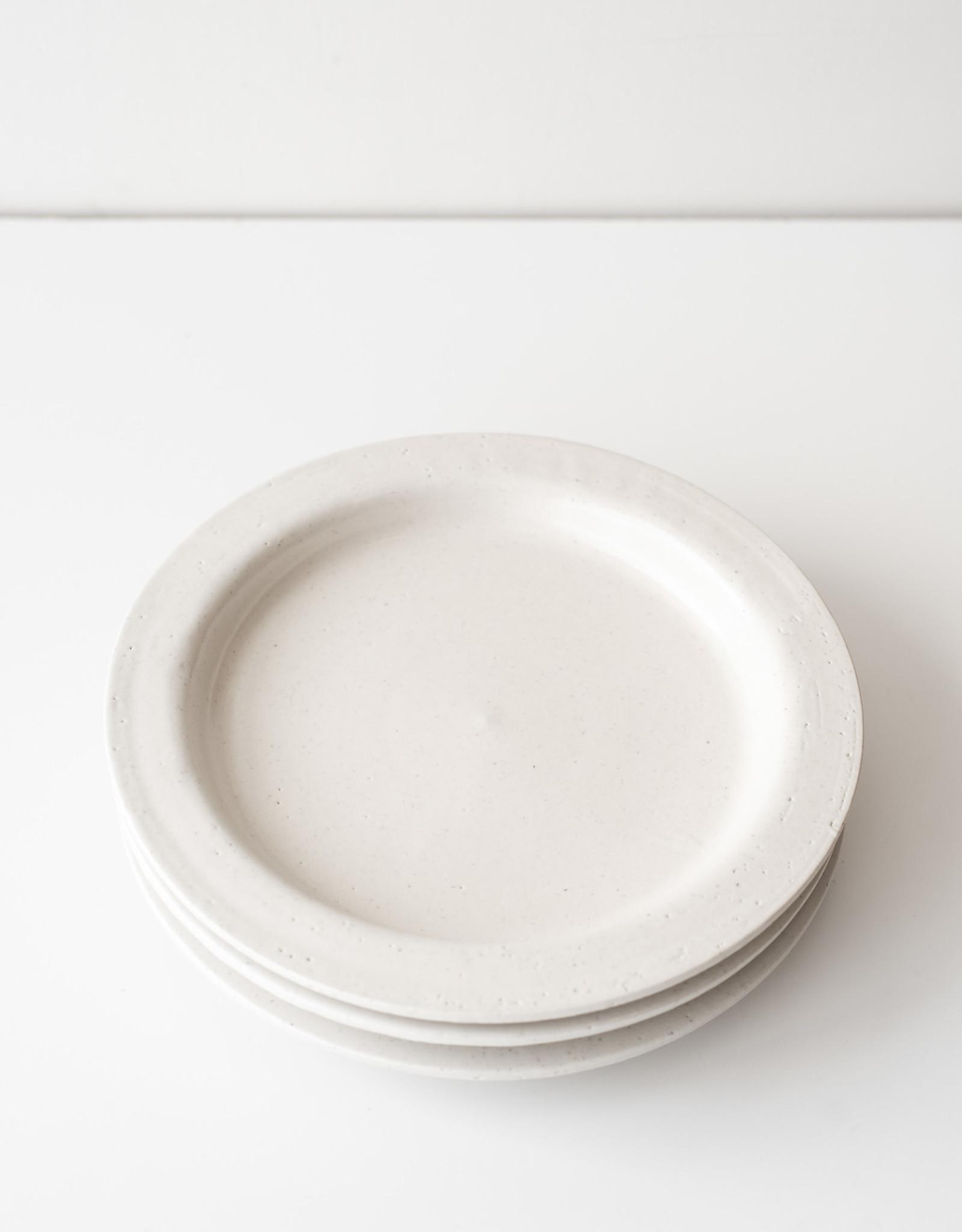 Atelier Tréma Assiette Trottoir Déjeuner