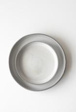 Maison Bélanger Petite Assiette