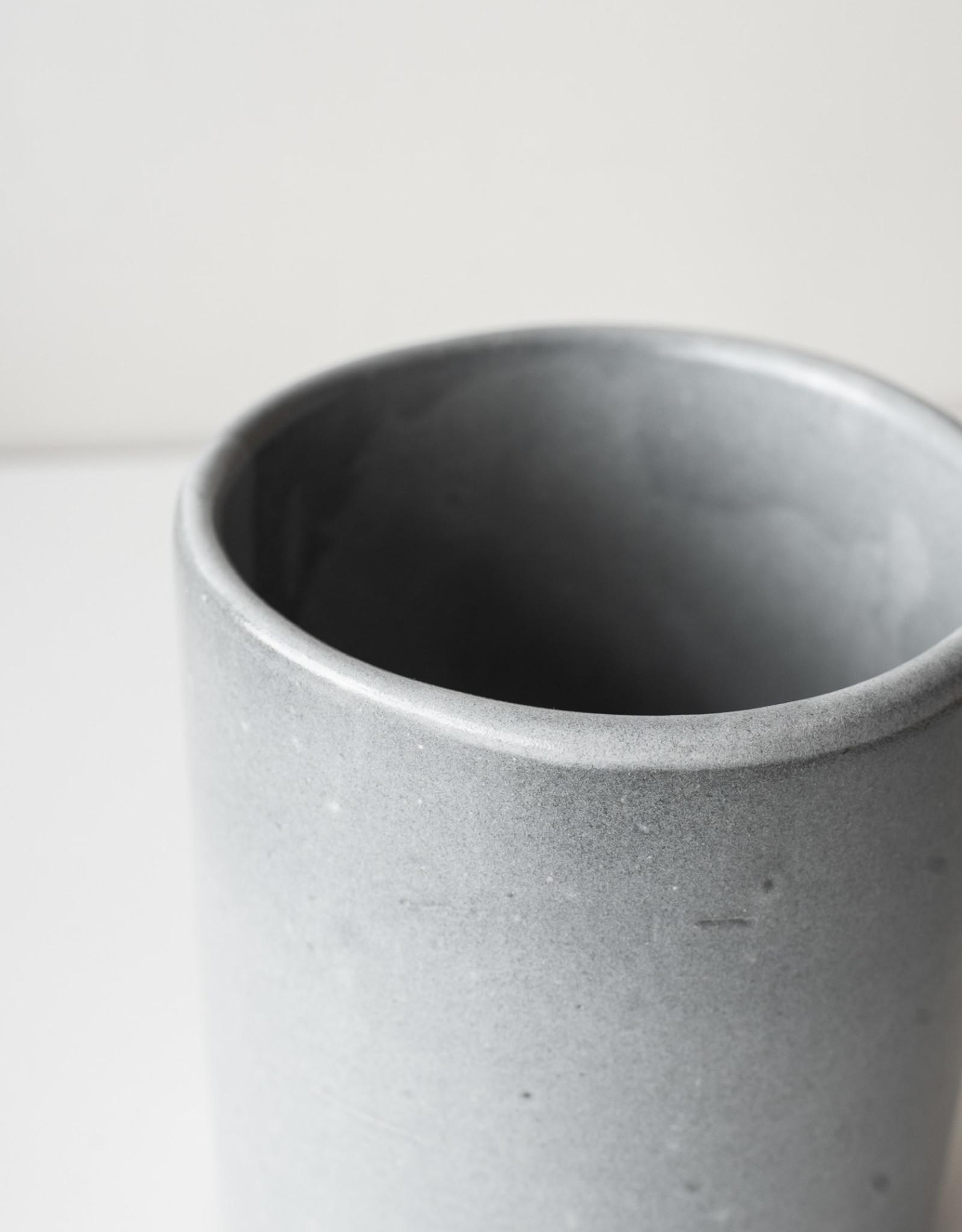 Atelier Tréma Pot à Ustensiles