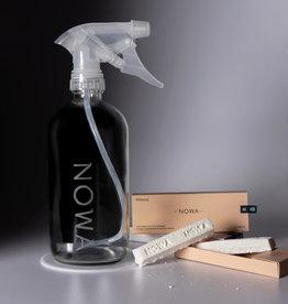 Nowa Pastille de nettoyant tout usage concentré écologique