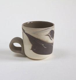Rachael Kroeker Tasse à café 8 oz