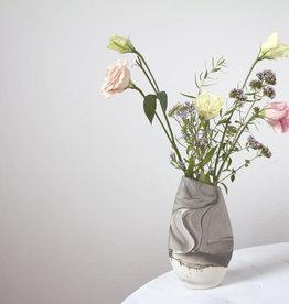 Rachael Kroeker Petit Vase