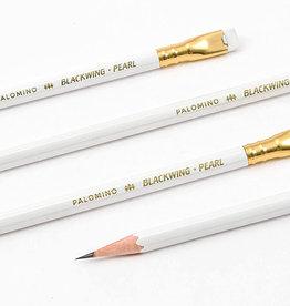 Blackwing Palomino Blackwing Balanced 12 Pencils Pearl