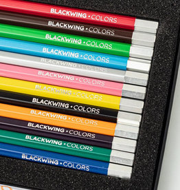 Blackwing Palomino Blackwing Colors Color Pencils