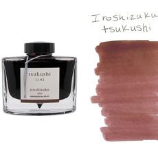 Iroshizuku Tsukushi (Horsetail) Iroshizuku