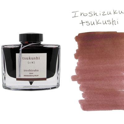 Iroshizuku Iroshizuku Tsukushi (Horsetail)