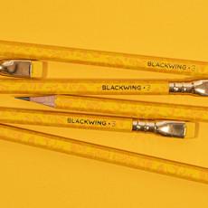 Blackwing Palomino Blackwing Vol.3 Ravi Shankar 12 Pack Pencils