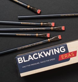 Blackwing Palomino Eras Blackwing Limited Edition Pencils