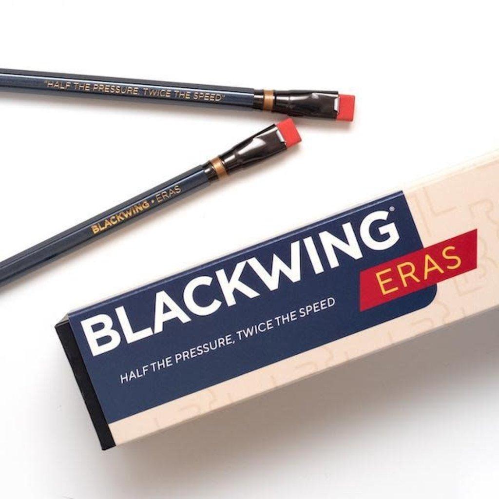 Blackwing Palomino Eras Blackwing Limited Edition Pencils